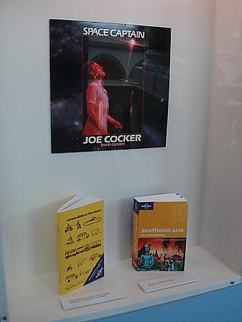 Joecocker