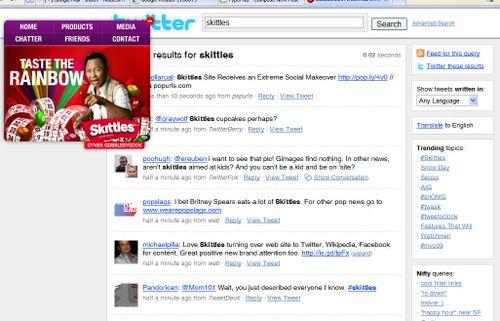 SkittlesSite