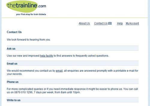 Trainline_contactUs
