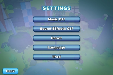 Soundoff2