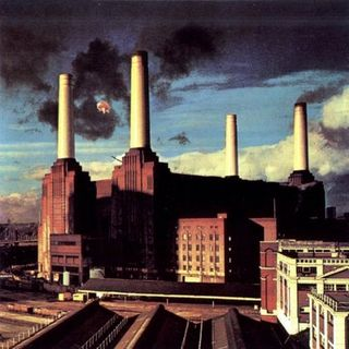 Pink-floyd-animals-719492