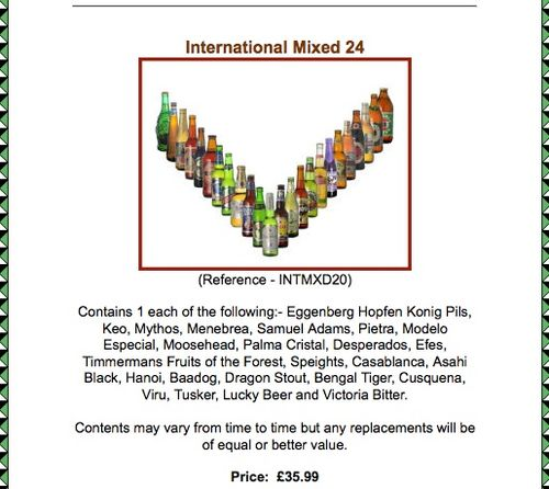 Internationalmixed24
