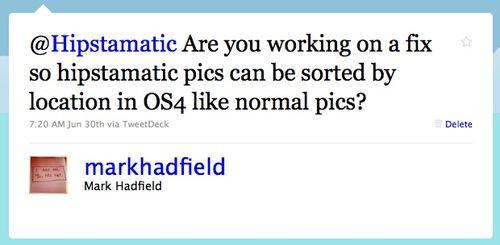 TweetHipstamatic3