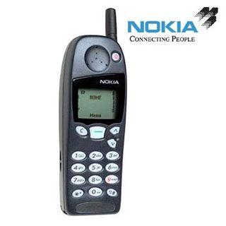 NOKIA-5190
