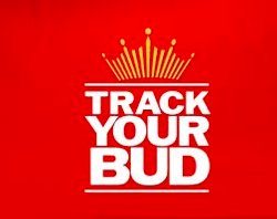 Track Your Bud